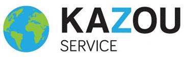 kazou_service_l